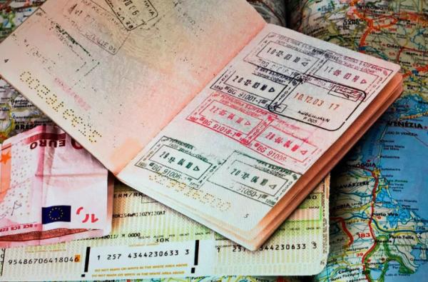 В какие страны не нужна виза россиянам в 2020 году