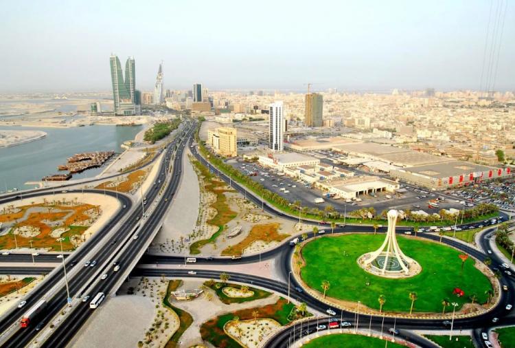 Где лучше отдохнуть в феврале 2020 года за границей