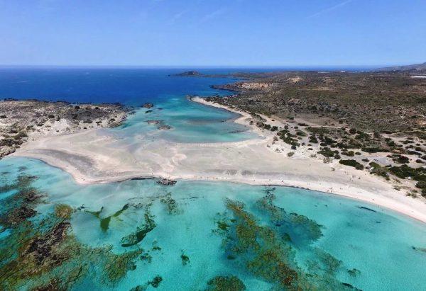 На каком море лучше отдохнуть на майские праздники 2020 года