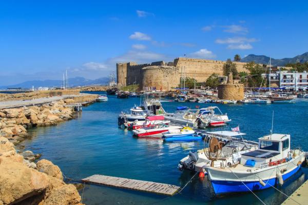 13 лучших курортов, где можно отдохнуть в мае 2020 года