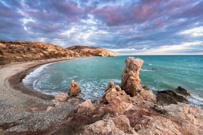 Где отдохнуть на море в августе 2020 года за границей