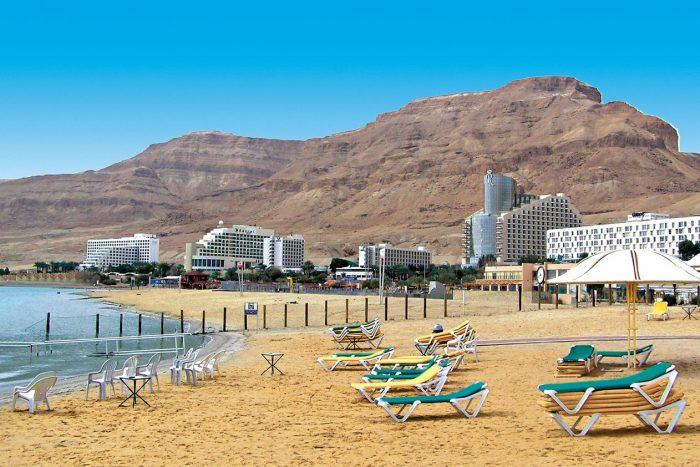 Куда лучше поехать отдыхать за границей в июне 2020 года
