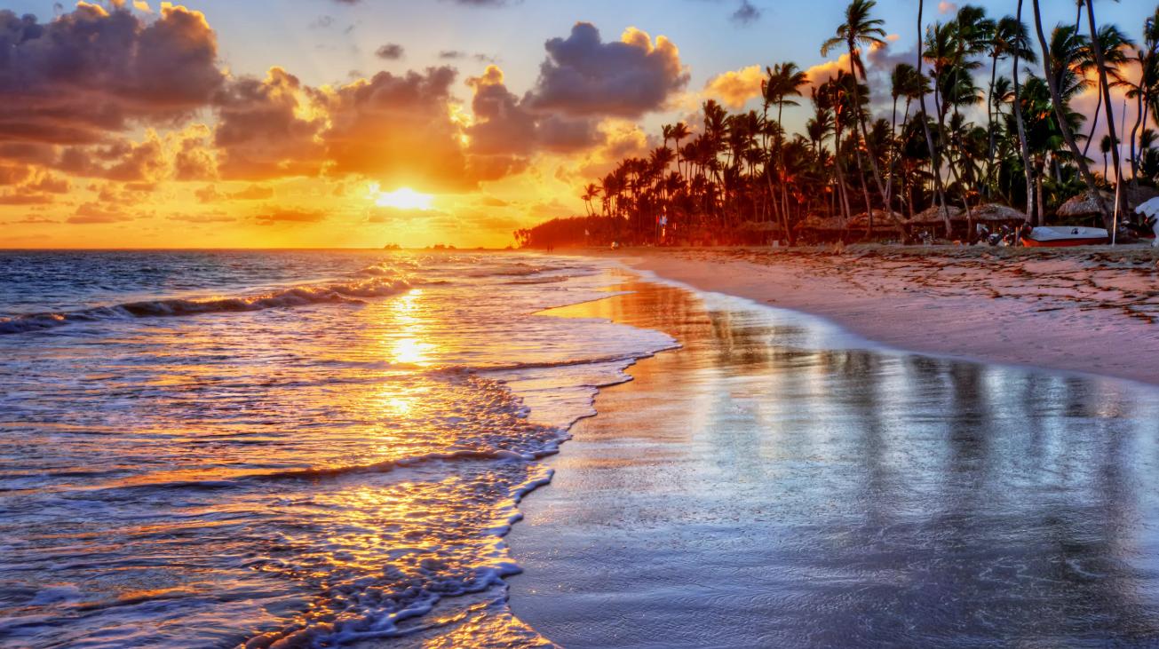 сначала картинки красивого пляжа фотографе владимир щурко
