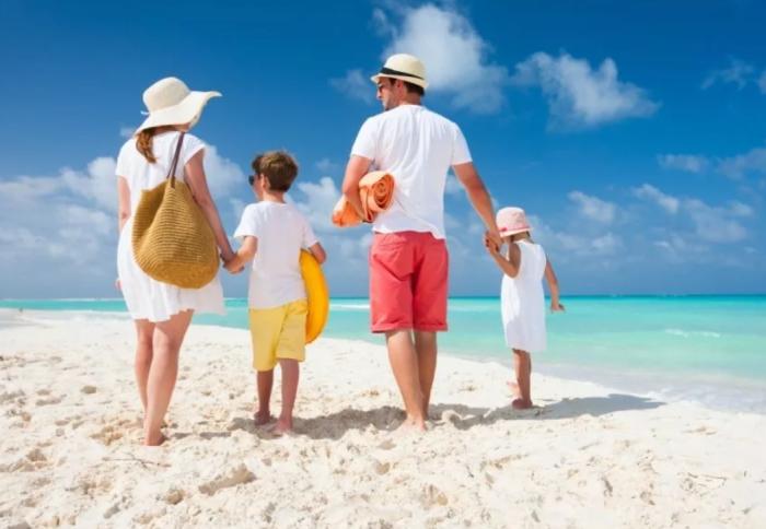 Как выбрать лучший курорт