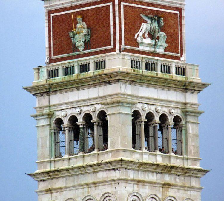 Что обязательно посмотреть в Венеции за 1 день самостоятельно