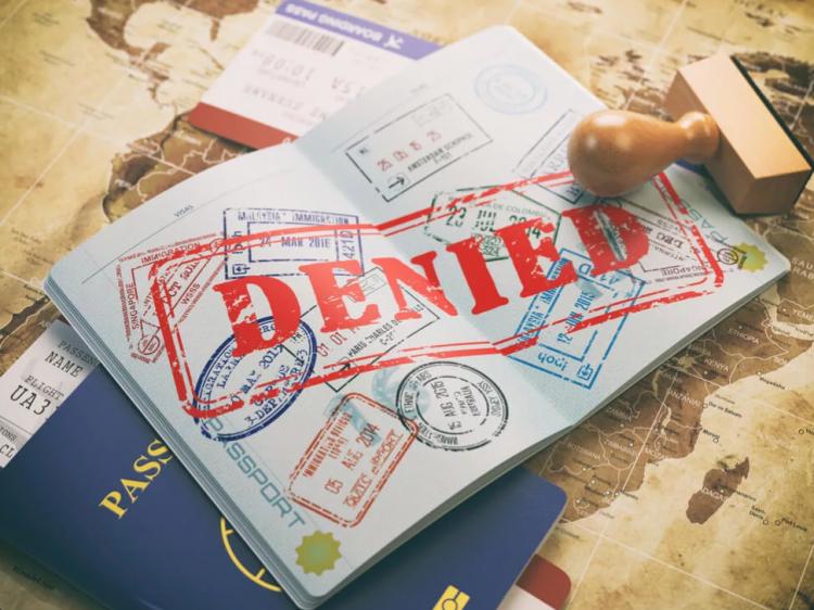 Как получить визу в Италию в Москве на 2020 год