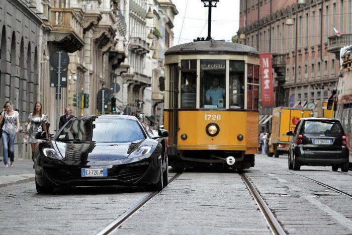 Все способы как добраться из Рима во Флоренцию самостоятельно