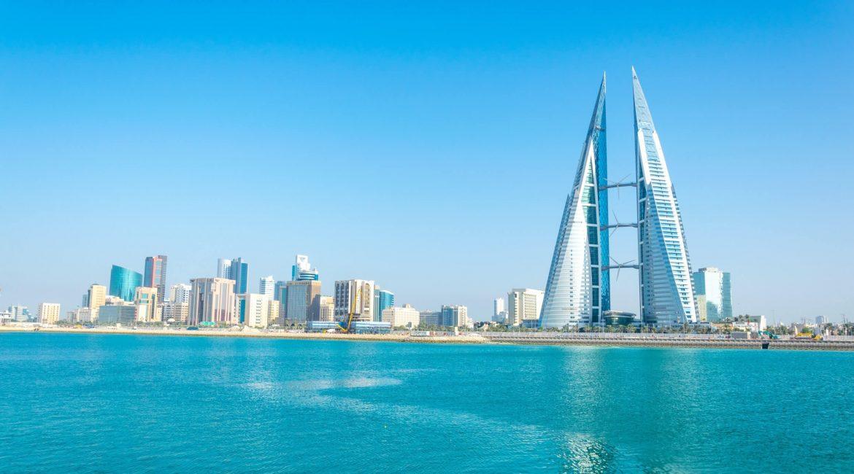 Почувствуйте себя знаменитостью, отдыхая в Бахрейне!
