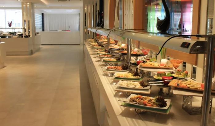 """16 лучших отелей Турции для отдыха с детьми 5 звезд """"ультра все включено"""""""