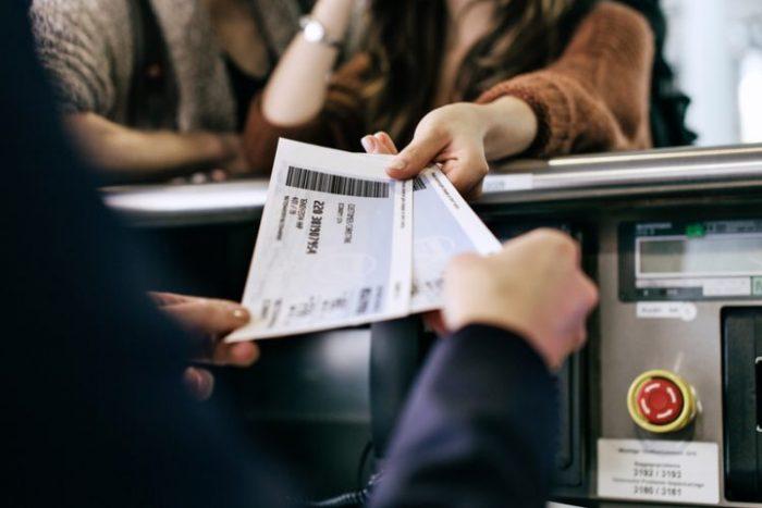 Как вернуть невозвратные билеты Аэрофлота из-за коронавируса