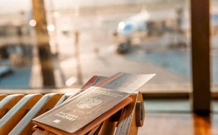 Нужна ли виза на Шри-Ланку для россиян в 2020 году и как оформить