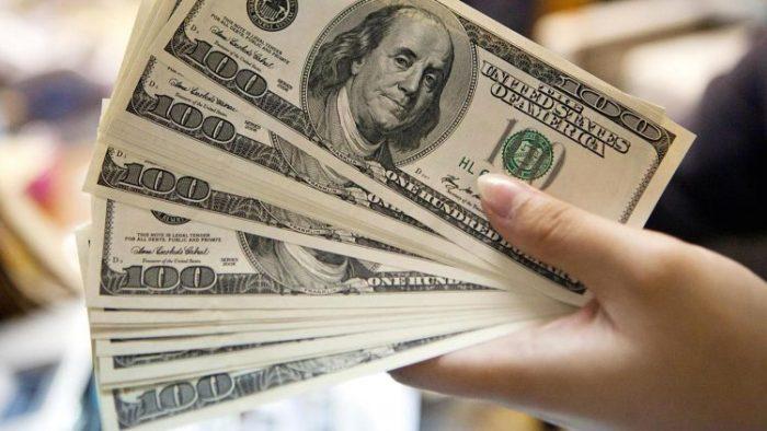 Курс доллара будет падать или расти в ближайшее время в 2020 году