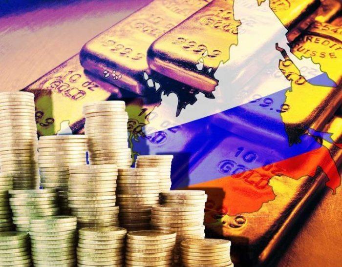Какая цена заложена на нефть в бюджет России в 2020 году