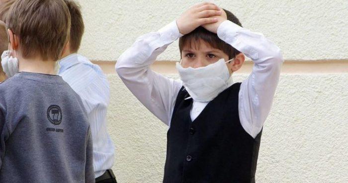 Будут ли летние каникулы в 2020 году из-за коронавируса