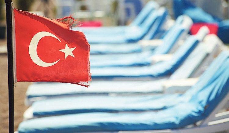 Коронавирус в Турции на сегодня и последние новости в 2020 году