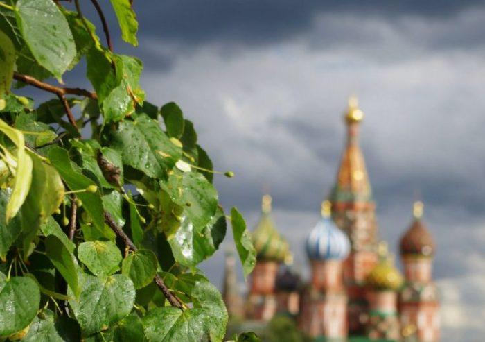 Какое будет лето в 2020 году в Москве и Подмосковье