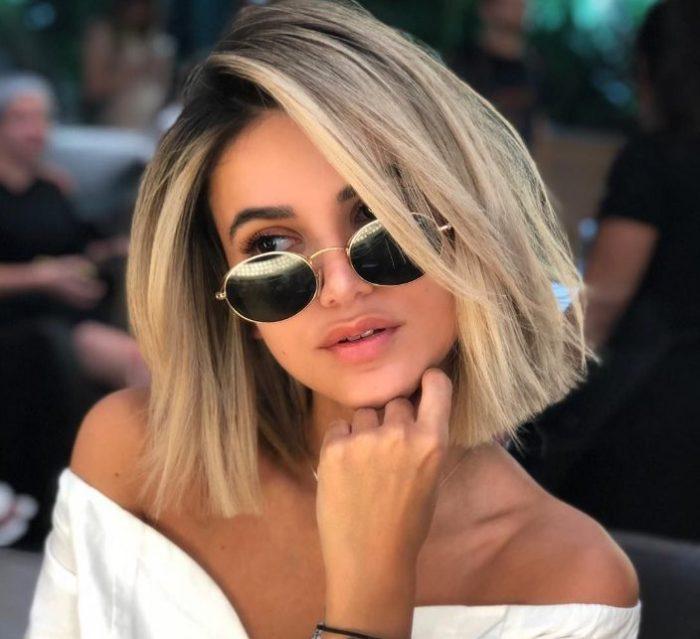 Благоприятные дни для стрижки волос в июне 2020 года