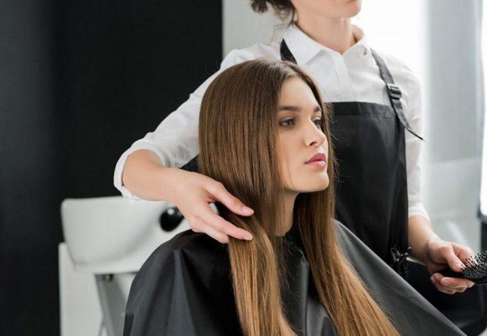 Благоприятные дни для стрижки волос в августе 2020 года