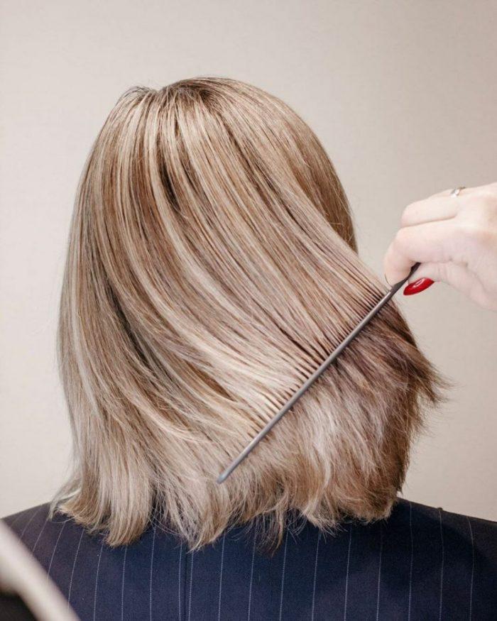 Благоприятные дни для стрижки волос в ноябре 2020 года для женщин