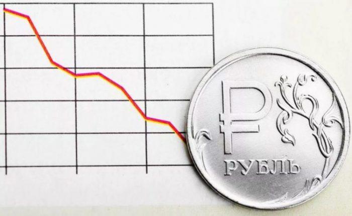 Будет ли девальвация рубля в России в 2020 году