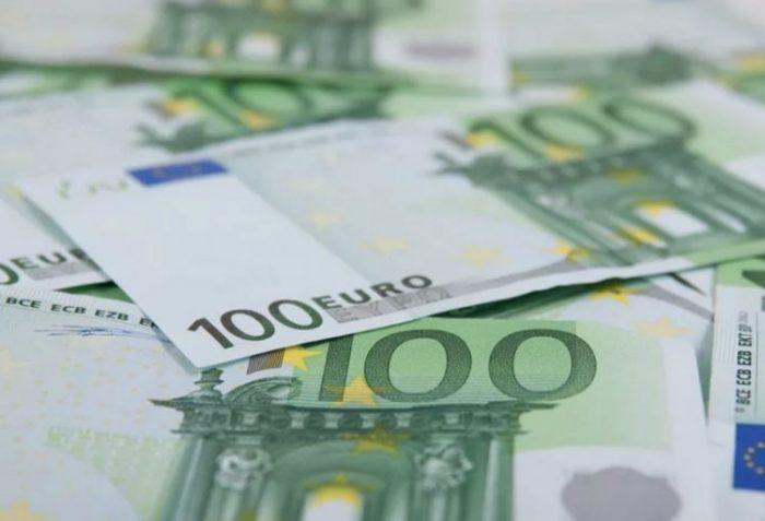 Курс евро на сентябрь 2020 года и прогноз экспертов