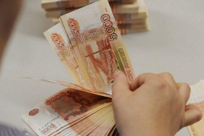 Будут ли выплаты в сентябре по 10000 детям до 16 лет от Путина
