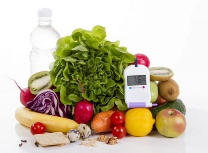 Что нельзя есть при сахарном диабете — правила питания для 1 и 2 типа
