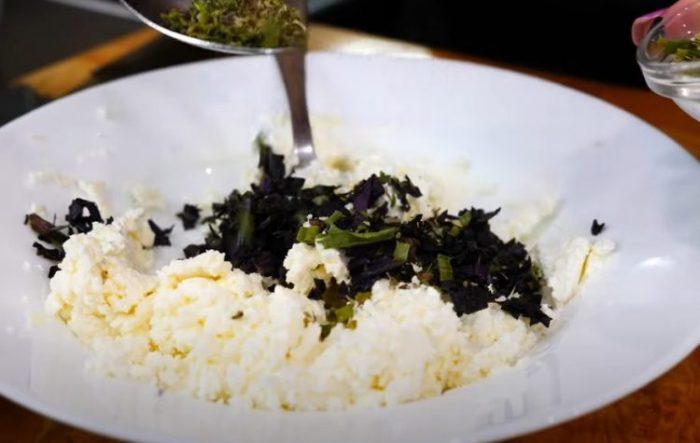 Оригинальные блюда на Новый год 2021 и самые интересные рецепты