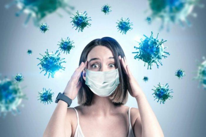 Как долго болеют коронавирусом до выздоровления