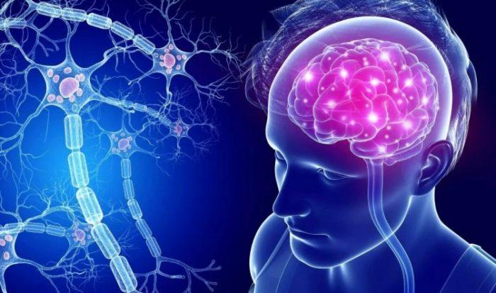 Как болит голова при коронавирусе и где