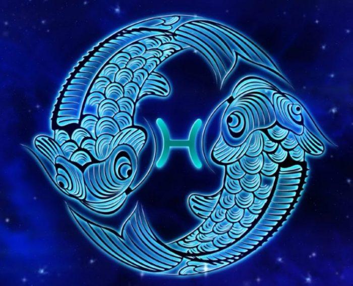 Каким будет 2021 год по восточному календарю для всех знаков зодиака