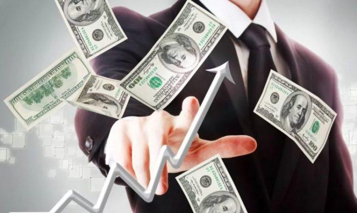 Что будет с долларом в 2021 году и мнение экспертов